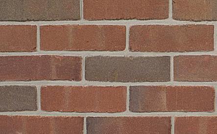 Diener Brick Brick Distributor Since 1925